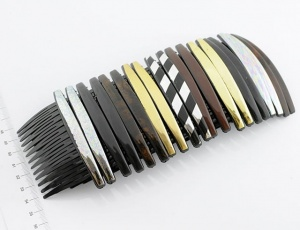 Hair comb (20 pcs.)