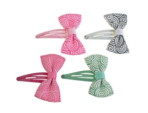 Hairpins (8 pcs.)
