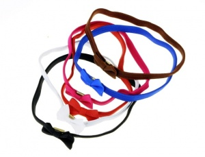 Elastic band (6 pcs.)
