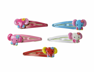 Hairpins (12 pcs.)