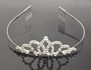 Hairband / diadem